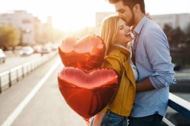 From a clean bathroom to crossing political party lines for love, this is what Match.com's 'Singles in America' survey found out about Philly daters this year.