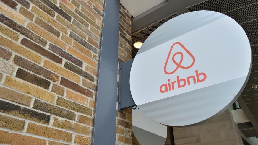 airbnb, short term rentals, airbnb rentals