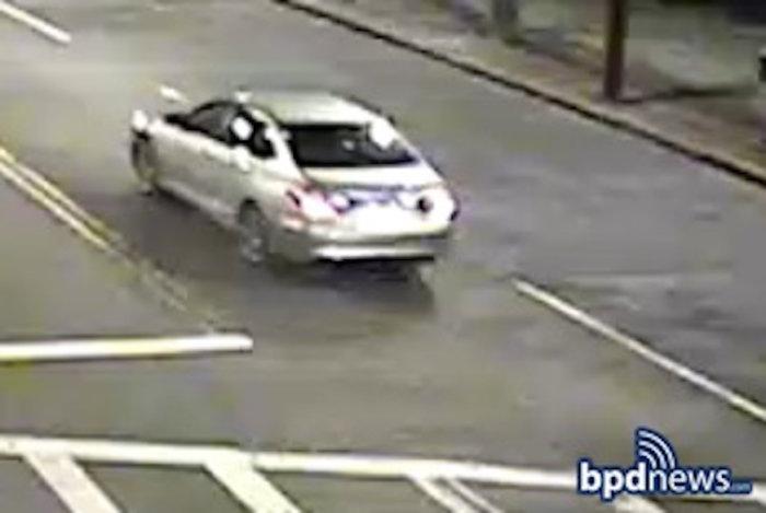 boston hit and run, cyclist fatalities boston, boston bike fatalities, fatal bike crashes boston,
