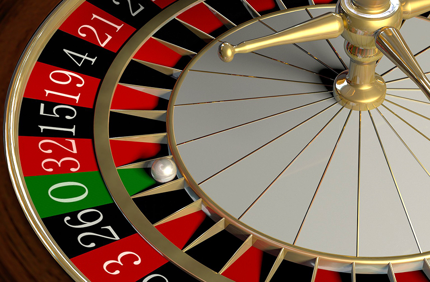 Roulette strategy: 7 roulette tips to give you an edge - Metro US