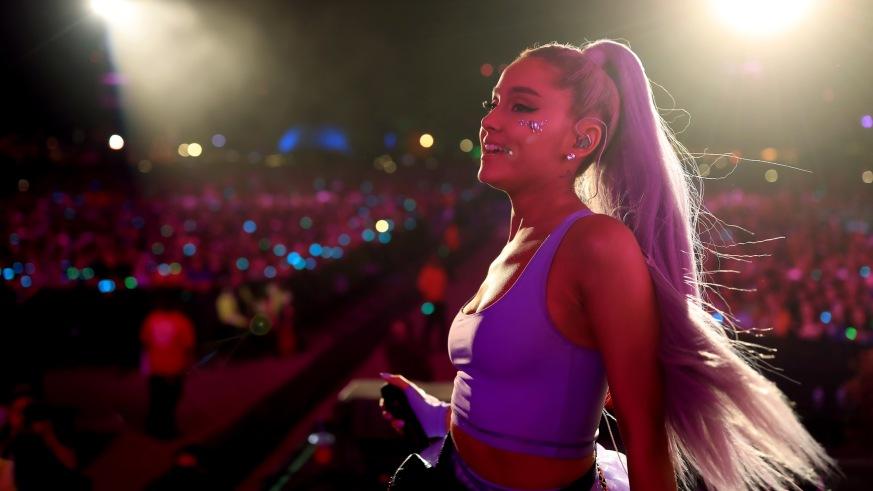 Coachella 2019 lineup dates headliners tickets ariana grande