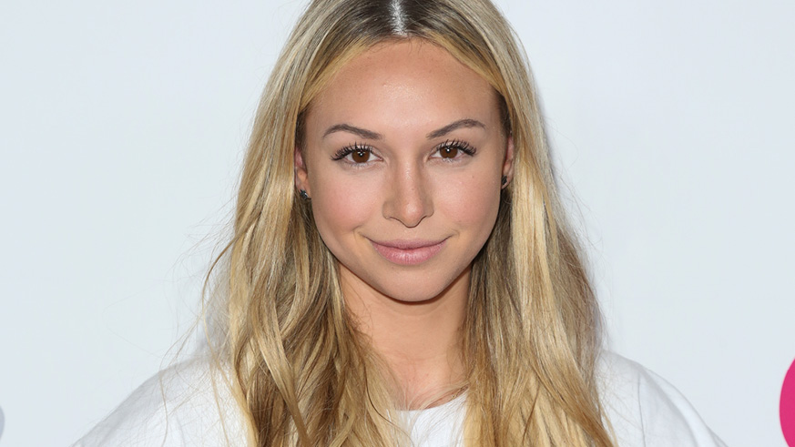 Corinne Olympios Bachelor in Paradise Sexual Allegations