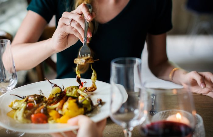 To counter just 10 participants in NYC Restaurant Week, Brooklyn will introduce the first-ever Dine in Park Slope on Aug. 20.