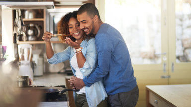 Pheramor dating app will use your DNA to find you love.