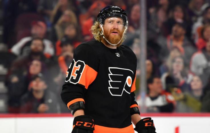Penguins Flyers Canucks Sharks odds NHL spread