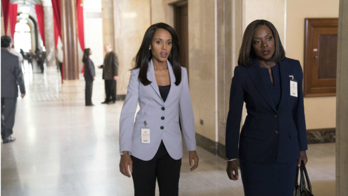 how to get away with murder on netflix viola kerry