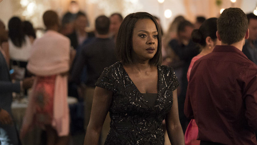 how to get away with murder season 5 premiere