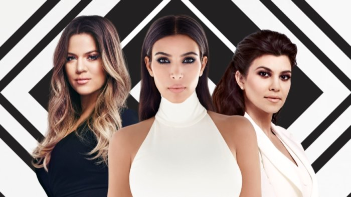 Keeping Up with the Kardashians season 15 release date trailer