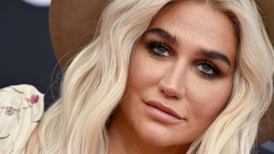 Kesha's Rainbow – The Film