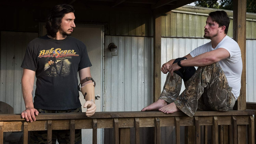 Will there be a Logan Lucky 2?