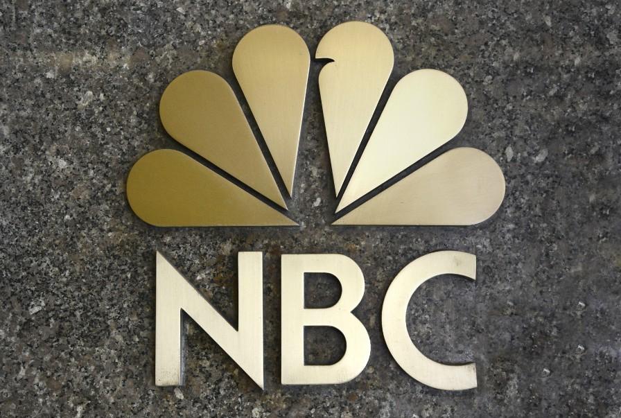 NBC sports betting