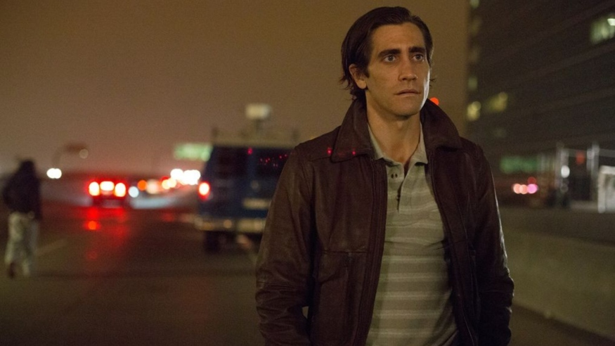 Will there be a Nightcrawler 2? What would Lou Bloom be doing now? Here's what its writer and director told us - Metro US