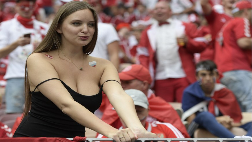 NSFW, World Cup, pics, photos, fans