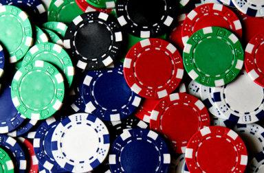 Online Poker Money Tips
