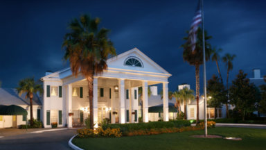 Unplug for your family vacation at Plantation on Crystal River