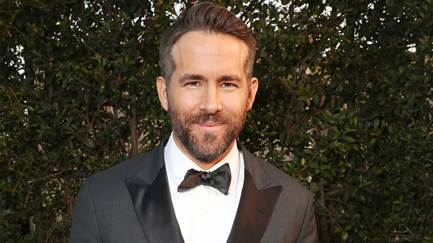 Ryan Reynolds net worth to jump with Aviation Gin purchase ...