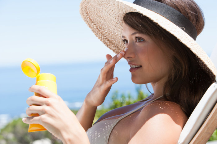 We all know the sun is bad for our skin, but with skin cancer the most common cancer in the U.S. and current estimates indicating that one in five Americans will develop skin cancer in their lifetime, this is something worth revisiting.