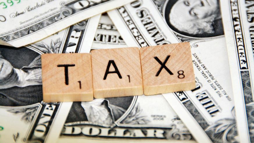tax bill, tax plan, tax cuts, gop tax bill