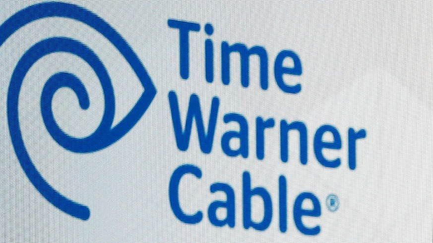 Time Warner Cable Spectrum