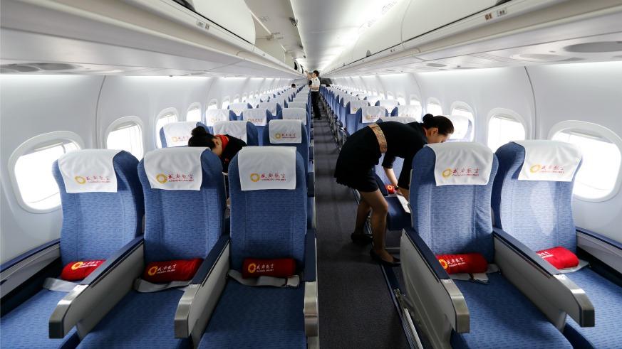 Travel Hack Airplane Travel Tips