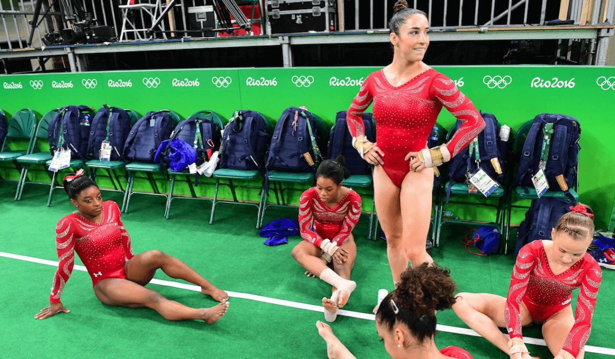 Olympics_women's_gymnastics_schedule