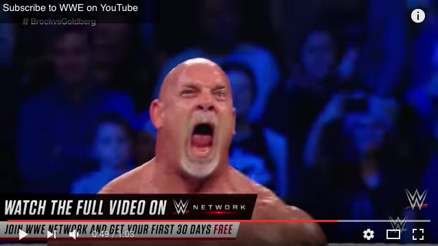 WWE_Why_Goldberg_Brock_Lesnar.png