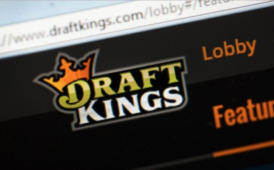 What_will_new_name_DraftKings_FanDuel.png