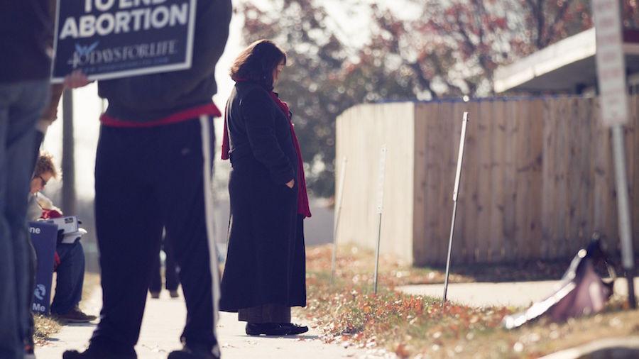 Abortion Stories Women Tell
