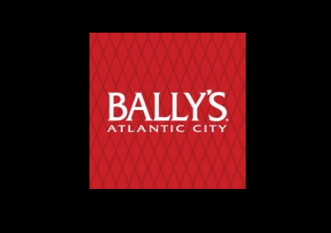 Bally's The Book has reimagined sports betting in AC