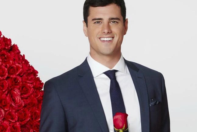 Bachelor Ben